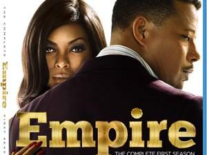 EmpireS1Blu