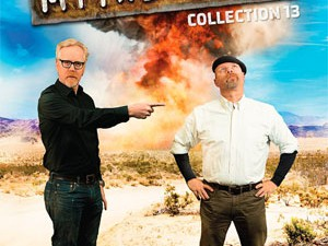 Mythbusters13