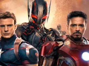 AvengersUltron940