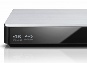 Blu-ray4KWeb