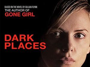 DarkPlacesBlu