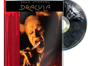 DraculaSupreme