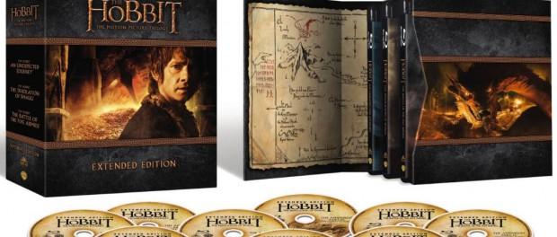 HobbitTrilogy