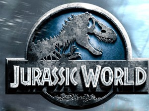 JurassicWorld940