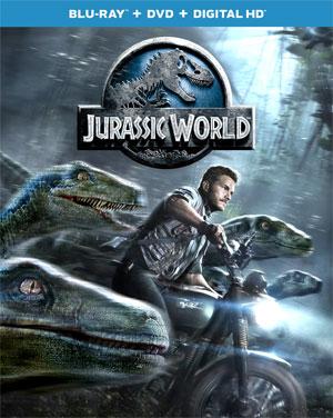 JurassicWorldBlu