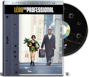 LeonSupreme