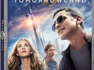 TomorrowlandBlu