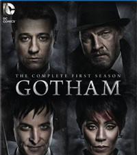 GothamS1Blu