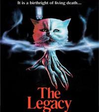 LegacyBlu