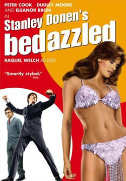 Bedazzled2