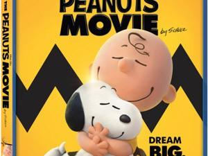 PeanutsMovieBlu