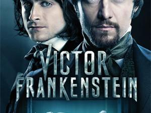 VictorFrankensteinBlu