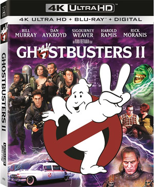 Ghostbusters2UHD
