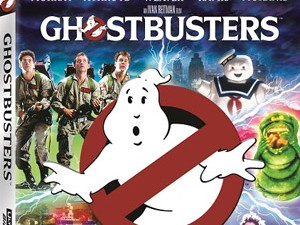 GhostbustersUHD