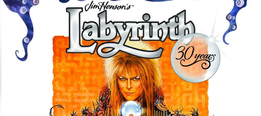 Labyrinth900