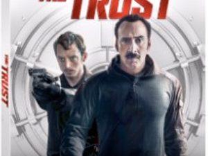 TrustBlu