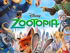 ZootopiaBl