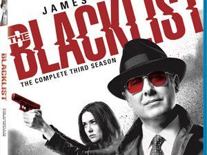 BlacklistS3