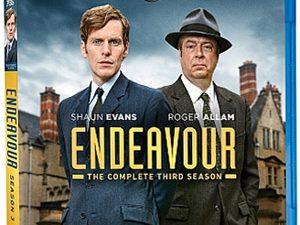 EndeavourS3