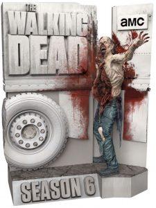 WalkingDead6