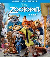 ZootopiaBD