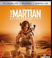 Martian4KUHD