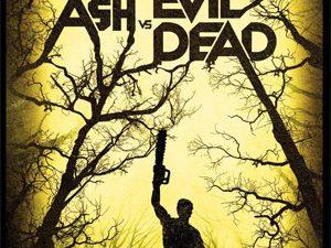 AshEvilDeadS1