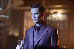 Gotham2_1