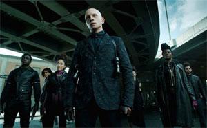 Gotham2_3