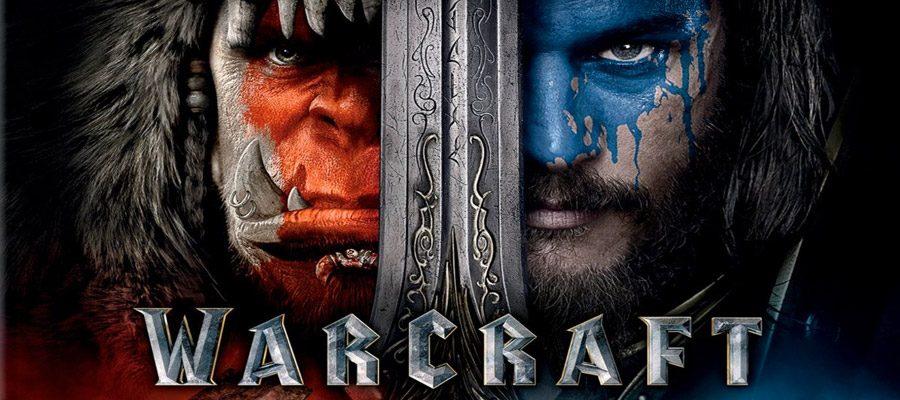 Warcraft900