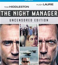 nightmanagerbd
