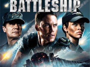 battleship4k