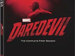 daredevils1blu