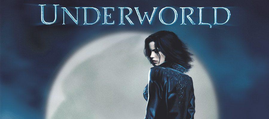 underworld90
