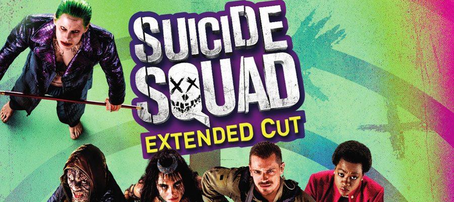 suicidesquad900