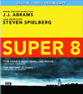 covers/Super8BD.jpg